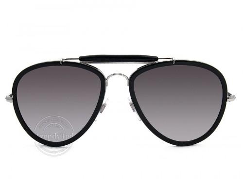 عینک آفتابی GIORGIO ARMANI مدل 8066 رنگ 5439/73