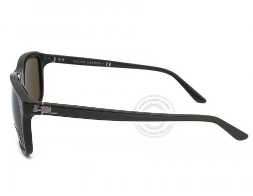 عینک طبی RALPH LAUREN مدل PH 2142 رنگ 5549