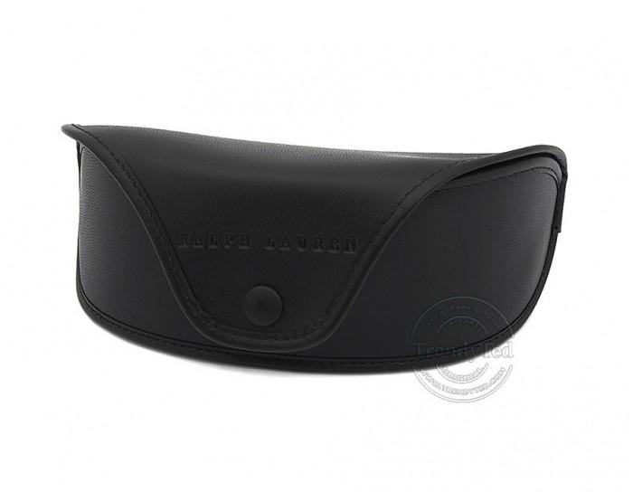 عینک طبی RALPH LAUREN مدل PH 2145 رنگ 5260