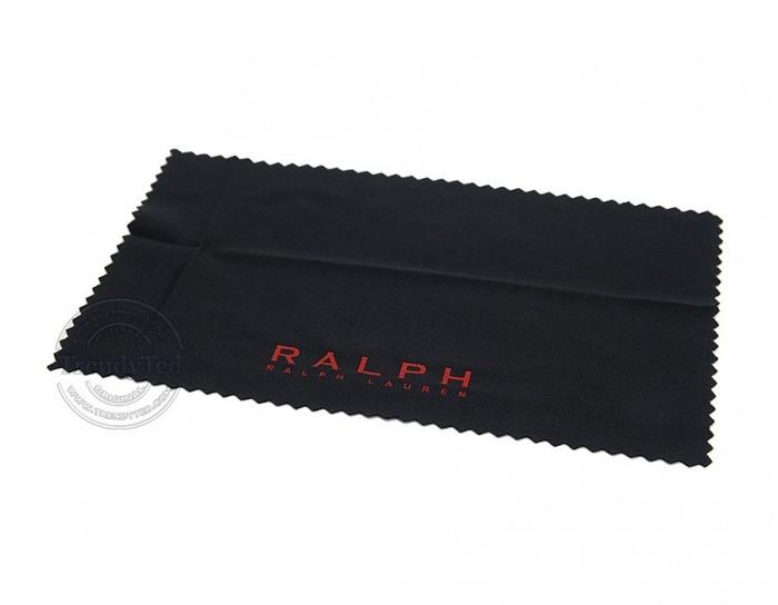 عینک طبی RALPH LAUREN مدل PH 2145 رنگ 5554
