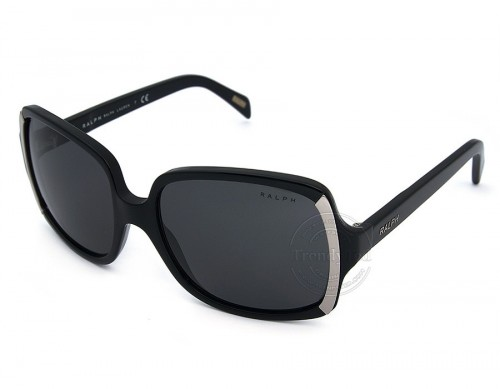 عینک آفتابی RALPH LAUREN مدل 5068 رنگ 501/87 RALPH LAUREN - 1