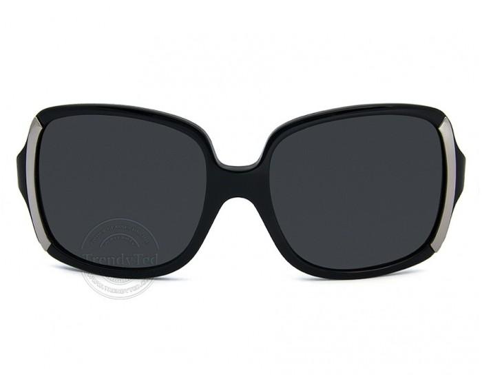 عینک طبی RALPH LAUREN مدل 6113Q رنگ 5533