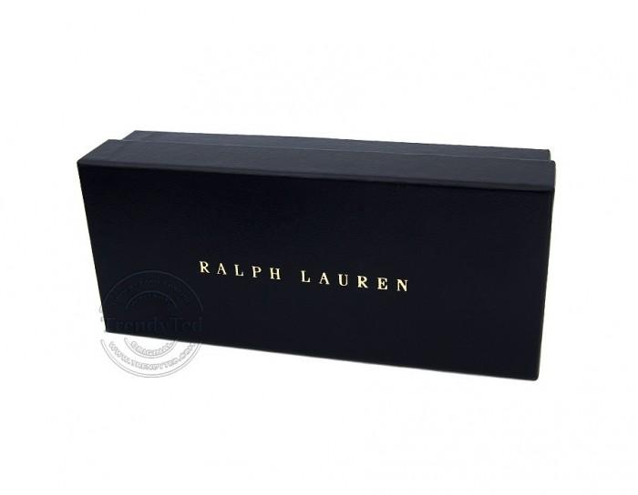 عینک آفتابی RALPH LAUREN مدل 5068 رنگ 501/87