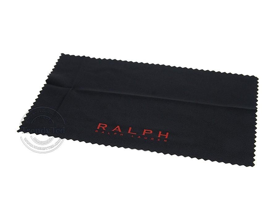 Ralph 5164/502/13 yyNVl