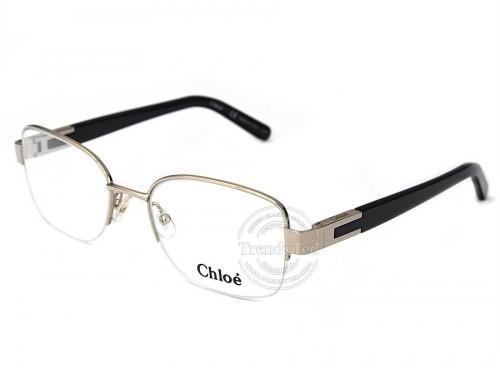 عینک افتابی BURBERRY مدل 4163 رنگ 3001/6G