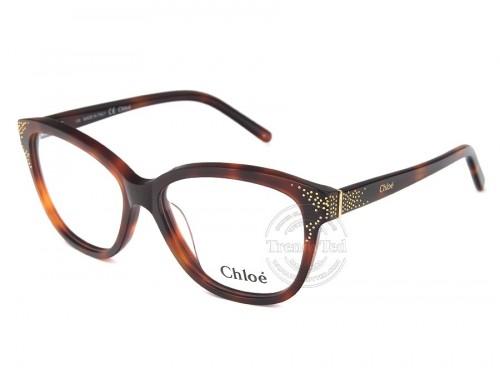 عینک آفتابی PRADA مدل 53R رنگ TWF-2G2