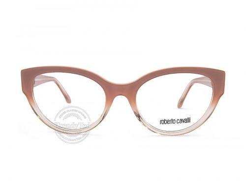 عینک طبی PRADA مدل 06R رنگ HAQ-1O1
