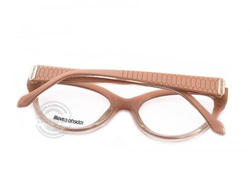 عینک طبی RALPH LAUREN مدل 6137 رنگ 5535