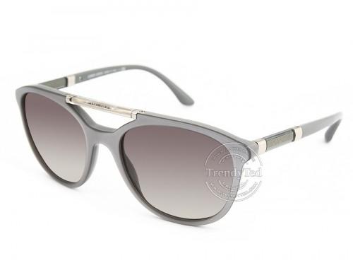عینک آفتابی GIORGIO ARMANI مدل 8051 رنگ 5338/11 GIORGIO ARMANI - 1