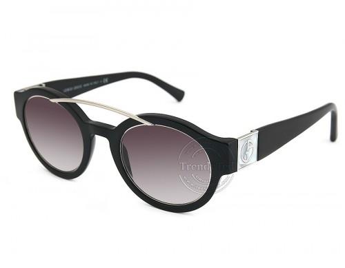 عینک آفتابی GIORGIO ARMANI مدل 8036H رنگ 5017/8G GIORGIO ARMANI - 1