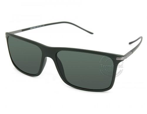 عینک آفتابی GIORGIO ARMANI مدل 8034 رنگ 5152/71