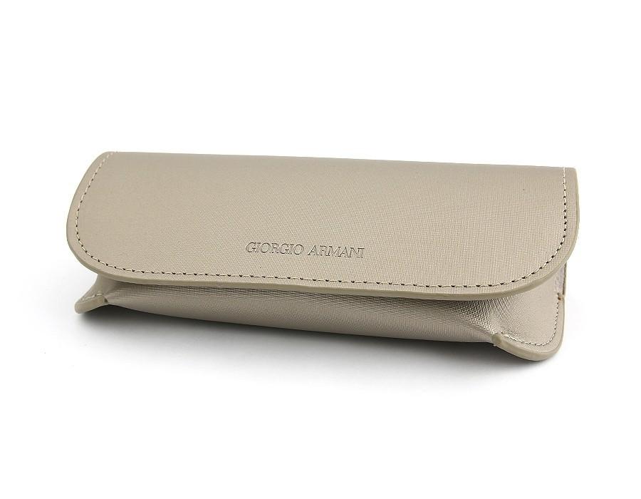 7e5a36b71553 ... GIORGIO ARMANI SUNGLASSES for women model 8051 color 5339 2L ...