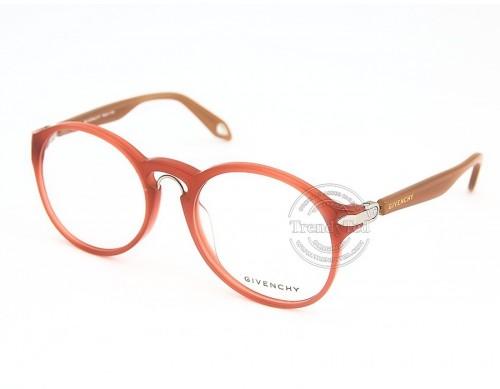 عینک طبی GIVENCHY مدل 943 رنگ 06XG GIVENCHY - 1