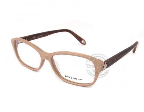 عینک طبی GIVENCHY مدل 887 رنگ 06K6