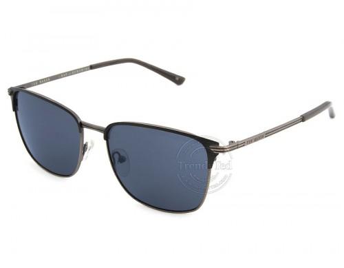 عینک آفتابی تدبیکر مدل 1340رنگ 901