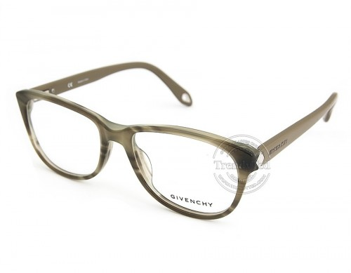 عینک طبی GIVENCHY مدل 888 رنگ OP90 GIVENCHY - 1