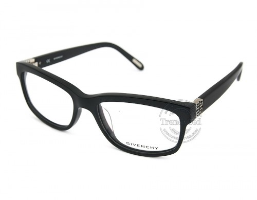 عینک طبی GIVENCHY مدل 862 رنگ APKN GIVENCHY - 1