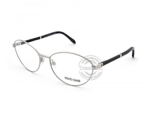 عینک طبی ROBERTO CAVALLI مدل 708 رنگ 016 Roberto Cavalli - 1