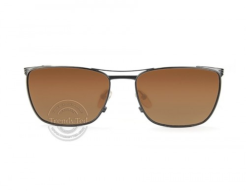 عینک آفتابی تدبیکر مدل 1339 رنگ 900 TED BAKER - 1