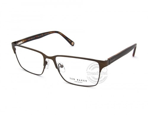 TED BAKER OPTICAL GLASSES FOR MEN MODEL CURTIS 4252 COLOR 154