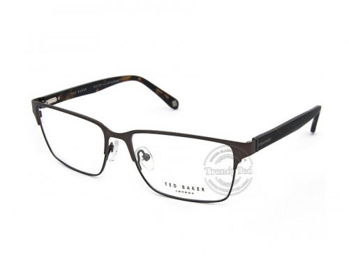 TED BAKER OPTICALC glasses for men model CURTIS 4252 color 986