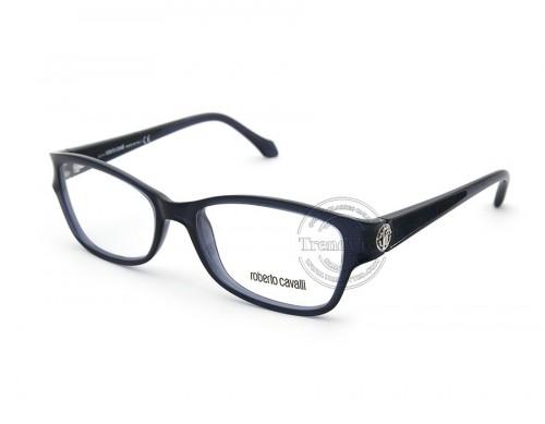 عینک طبی ROBERTO CAVALLI مدل 759 رنگ 090 Roberto Cavalli - 1