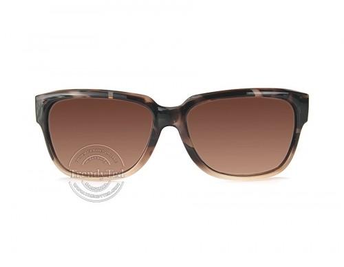 عینک زنانه آفتابی اورجینال تدبیکر مدل 1342 رنگ 115