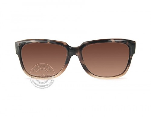 TED BAKER SUNGLASSES model VANNA 1342 color 115