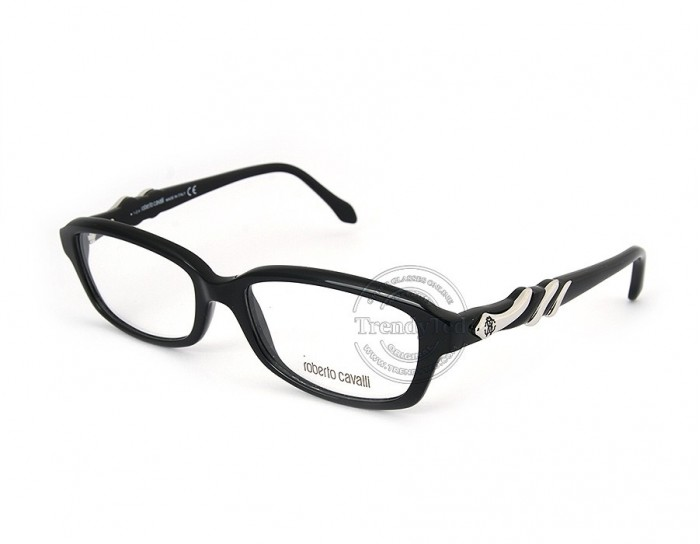 ROBERTO CAVALLI optical glasses for women model ATIK 844 color 005