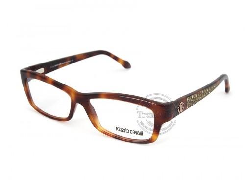 عینک طبی ROBERTO CAVALLI مدل 845 رنگ 052 Roberto Cavalli - 1