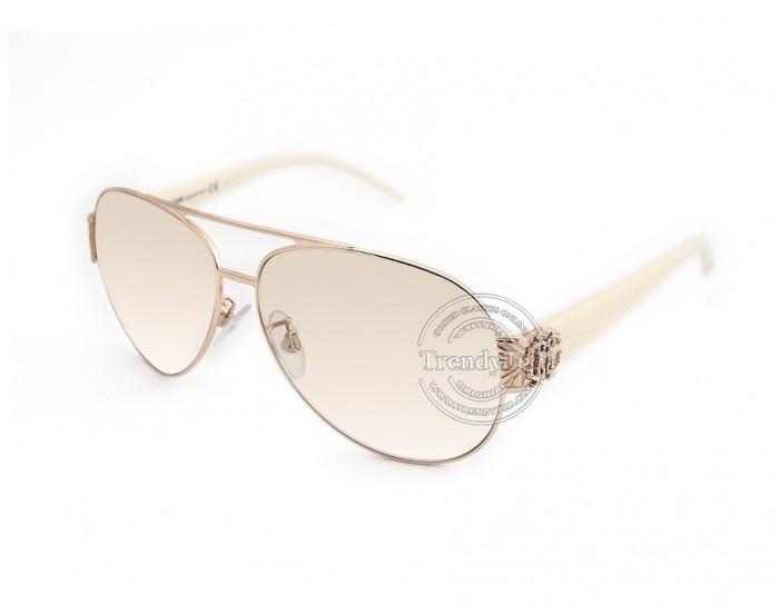 عینک آفتابی ROBERTO CAVALLI مدل 509S رنگ 28G Roberto Cavalli - 1