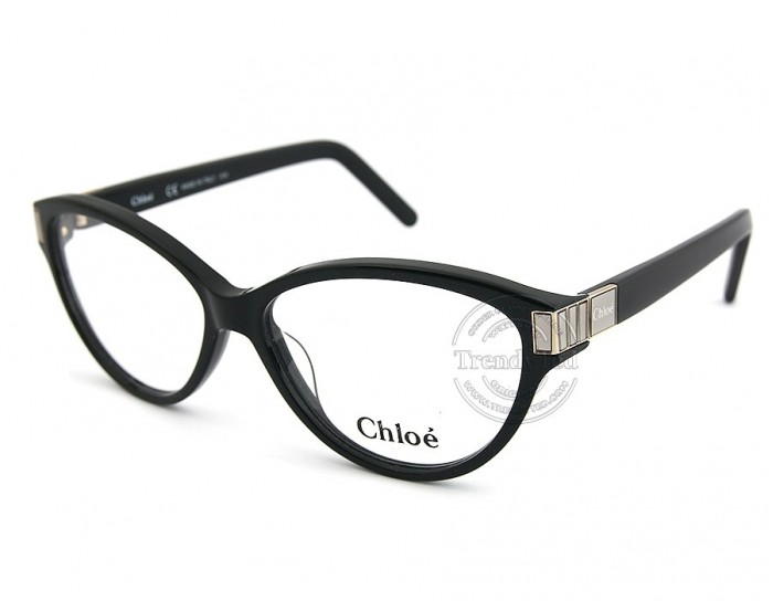 CHLOE 2654-001