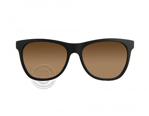 TED BAKER SUNGLASSES model JAGGER 1411 color 001