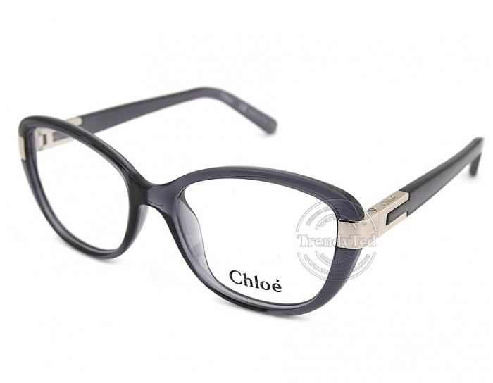 CHLOE 2650-036