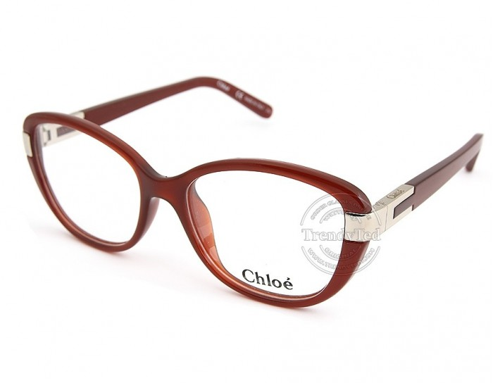 CHLOE 2650-223