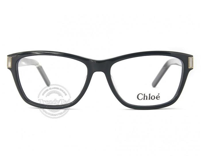 عینک آفتابی CHRISTIAN LACROIX مدل 5054 رنگ 792