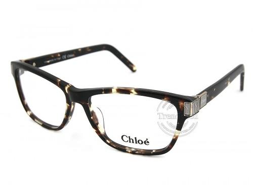 CHLOE 2655-218