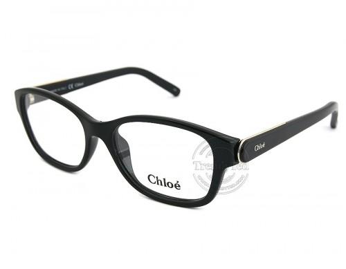 CHLOE 2643-001