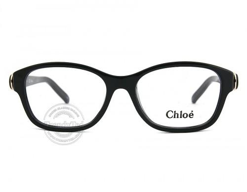 عینک آفتابی CHRISTIAN LACROIX مدل 5064 رنگ 563
