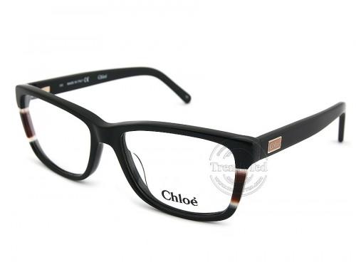 عینک آفتابی CHRISTIAN LACROIX مدل 5065 رنگ 954