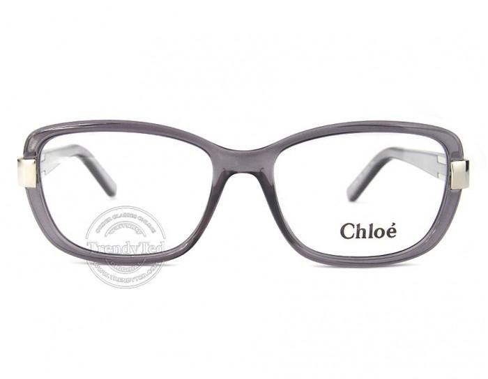 عینک آفتابی CHRISTIAN LACROIX مدل 9018 رنگ 175