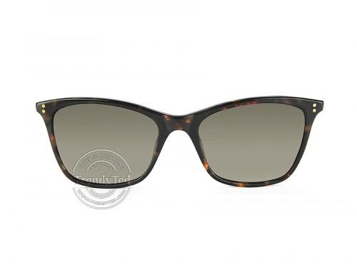 عینک آفتابی تدبیکر مدل 1416 رنگ 145 TED BAKER - 1