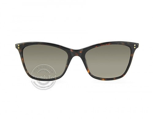 TED BAKER SUNGLASSES model TALIA 1416 color 145