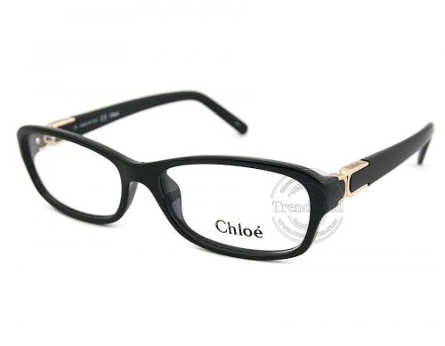 عینک طبی GIORGIO ARMANI مدل 5026 رنگ 3003