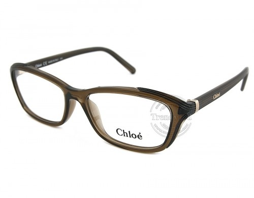 CHLOE 2649-305