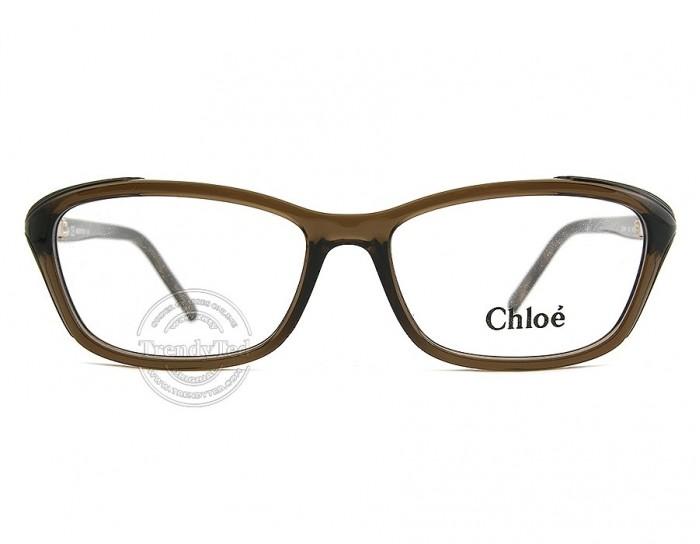 عینک طبی GIORGIO ARMANI مدل 7010 رنگ 5017