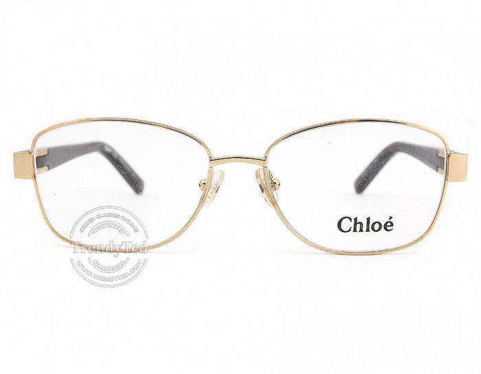 عینک طبی GIORGIO ARMANI مدل 7072 رنگ 5424