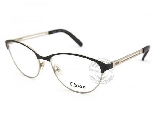 عینک طبی GIORGIO ARMANI مدل 7073 رنگ 5407