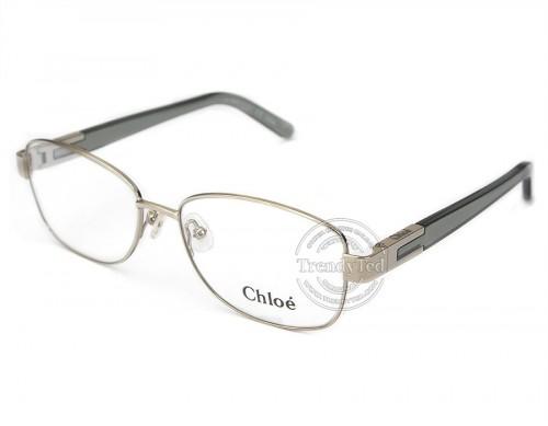 CHLOE 2120-733