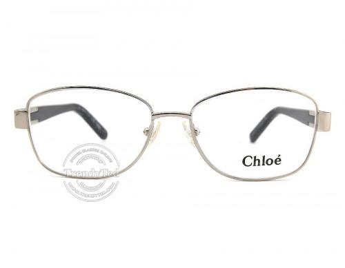 عینک آفتابی GIORGIO ARMANI مدل 8041 رنگ 5017/11